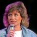 Die 30 schönsten Liebeslieder der Achtziger