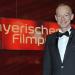 Bayerischer Filmpreis 2018