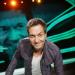 Dieter Nuhr live! Nuhr unter uns