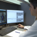 Digitale Medizin - wie sie schon heute hilft