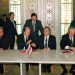 Was wurde aus der Sowjetunion?