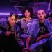 Yo! MTV Raps Weekly Vibes