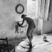 Willy Ronis - Der Fotograf von Paris