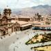 Die Eroberung der neuen Welt - Das Spanische Weltreich