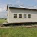 Tiny House - Wohntraum XXS
