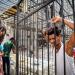 Endstation Libyen - Europa schottet sich ab