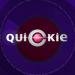 Bilder zur Sendung: Quickie