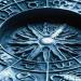Bilder zur Sendung: Rätsel der Vergangenheit: Propheten und Wahrsager