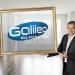 Galileo Big Pictures: 50 Geheimnissen auf der Spur