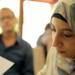 Bilder zur Sendung: Deutschland und der Koran