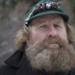 Bilder zur Sendung: Mountain Men - Überleben in der Wildnis