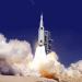 Bilder zur Sendung: Aufbruch ins All - NASA 2.0