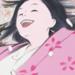Bilder zur Sendung: Die Legende der Prinzessin Kaguya