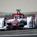 ran racing: Formel E - WM live aus London
