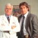 Bilder zur Sendung: Diagnose: Mord