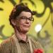 """Bilder zur Sendung: """"Rolle vorwärts"""" - Soloprogramm Frieda Braun"""