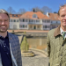 Happy Birthday Niedersachsen