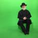 Sternstunden der Evolution mit Dirk Steffens