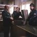 Polizeiinspektion 1