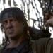 Bilder zur Sendung: John Rambo