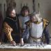 Die Welt der Ritter, Teil 3