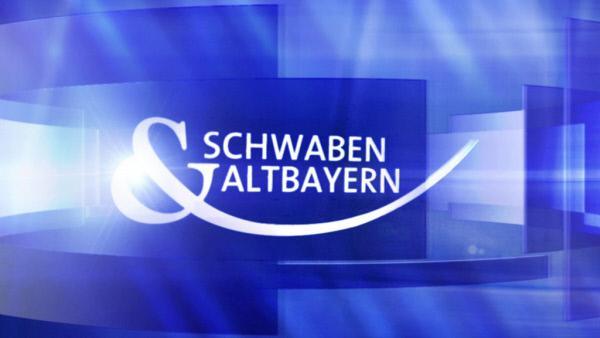 Bild 1 von 1: Schwaben & Altbayern
