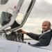 Inside The Cockpit - Piloten-Nachwuchs für Easyjet