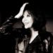 Bilder zur Sendung: Juliette Gréco - Die Unvergleichliche