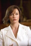 Catherine Zeta-Jones in: Ocean's Twelve