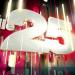 Die 25: Diese Geschichten sollte Hollywood sofort verfilmen