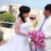 Bilder zur Sendung: My Fair Wedding - In drei Wochen zur Traumhochzeit