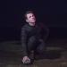 The Lowe Files - Im Bann des Paranormalen