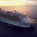 Das gr��te Kreuzfahrtschiff der Welt - Die Harmony of the Seas