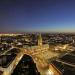 Deutschlands Städte mit Harald Lesch