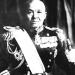 Bilder zur Sendung: Der Pazifikkrieg - Kampf um jede Insel