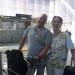 Urlaub für Anfänger - Unsere erste Auslandsreise
