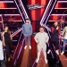 10 Jahre The Voice of Germany - Unvergessene Momente