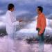 Bilder zur Sendung: Mit Gottes Hilfe