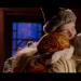 Schneewelt - Eine Weihnachtsgeschichte