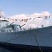 Geheimwaffe auf See - Die Schiffe der Weltkriege