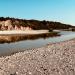 An den Ufern des Tagliamento - Die Menschen und ihr Fluss