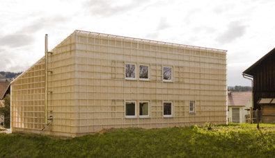 traumh user wiederbesucht ein haus mit wintergarten report haus bauen wohnen. Black Bedroom Furniture Sets. Home Design Ideas