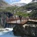 Reisewege - Norwegens schönste Straßen