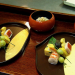 Das perfekte Sushi