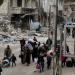 Blackbox Syrien - Der schmutzige Krieg