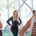 Revenge Body mit Khloé Kardashian