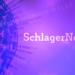 Bilder zur Sendung: Schlager aktuell! - Schlagernews