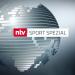 Sport Spezial: Porsche Tennis Grand Prix 2018
