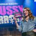 Carolin Kebekus: PussyTerror TV - Best of 2018