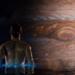 Bilder zur Sendung: Jupiter Ascending
